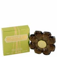 Sarah Jessica Parker Solid Perfume .08 oz