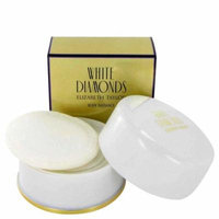Elizabeth Taylor Dusting Powder 2.6 oz