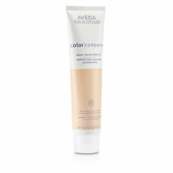 Aveda - Color Conserve Daily Color Protect Leave-In Treatment -100ml/3.4oz