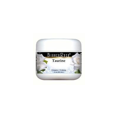 Taurine Cream (2 oz, ZIN: 514834) - 2-Pack