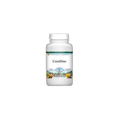 Coralline Powder (4 oz, ZIN: 519861) - 3-Pack