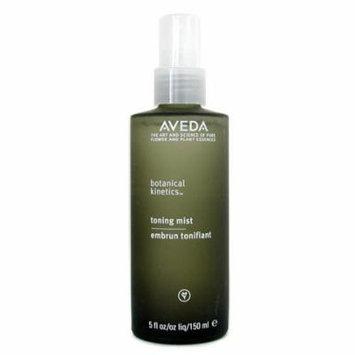 Aveda - Botanical Kinetics Toning Mist - 150ml/5oz