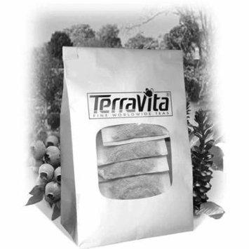 Cherrybana Big Fruit Tea (50 tea bags, ZIN: 510391) - 2-Pack