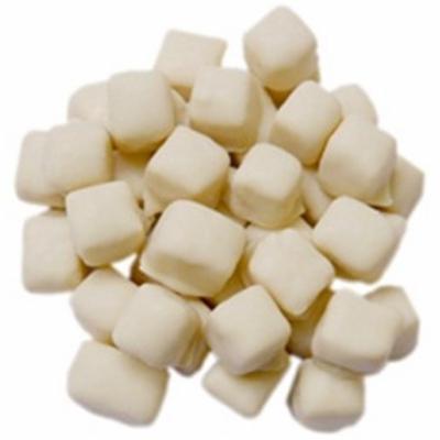 Sunridge Farms, Coconut Chews Vanilla, 10 LB