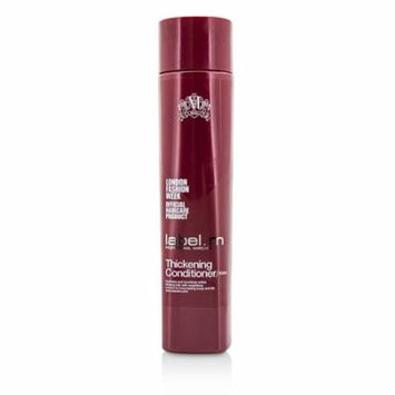 Label.M - Thickening Conditioner (Hydrates and Nourishes Whilst Infusing Hair with Weightless Volume For Long-Lasting Body and Lift) -300ml/10oz
