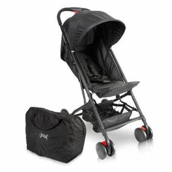 Jovial Compact & Portable Folding Baby Stroller