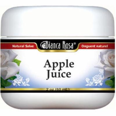 Apple Juice Salve (2 oz, ZIN: 518981) - 2-Pack