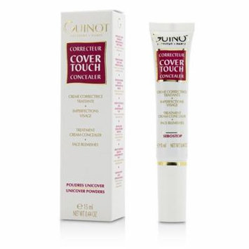 Guinot - Cover Touch Concealer -15ml/0.44oz