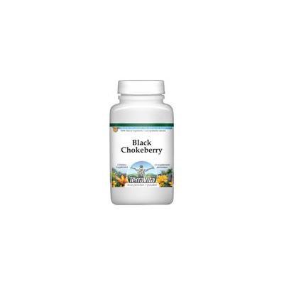 Black Chokeberry Powder (4 oz, ZIN: 519736) - 3-Pack