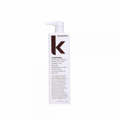 kevin murphy luxury rinse for thick colored hair, 33.6 ounce