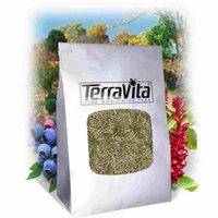 Golden Mountain Needle Tea (Loose) (4 oz, ZIN: 510610) - 3-Pack