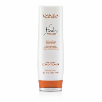 Lanza - Healing Volume Thickening Conditioner -250ml/8.5oz