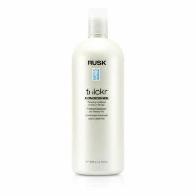 Thickr Thickening Conditioner (For Fine or Thin Hair)-1000ml/33.8oz
