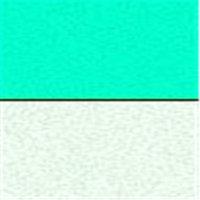 Glow Inc. Ultra Blue Glow Powder 1/4 Ounce
