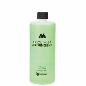 MARIANNA Barber Cool Mist Astringent Antiseptic After Shave 32oz - HP-56468