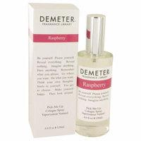 Demeter by Demeter - Women - Raspberry Cologne Spray 4 oz
