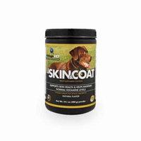 BiologicVet BioSkin Coat for Dogs 14 oz