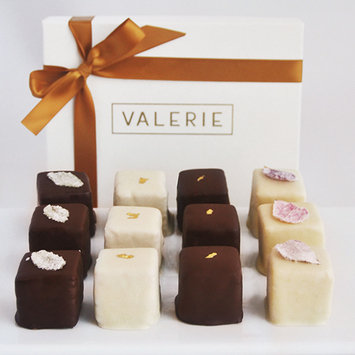 Not Specified Deluxe Petit Fours