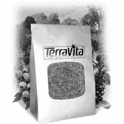 Astragalus Root Tea (Loose) (8 oz, ZIN: 510958) - 3-Pack