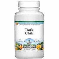 Dark Chili Powder (4 oz, ZIN: 519708) - 2-Pack
