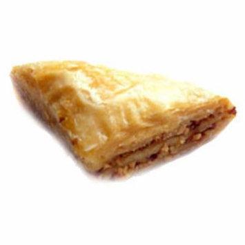 Deli Fresh Baklava with Walnuts, 2 triangles