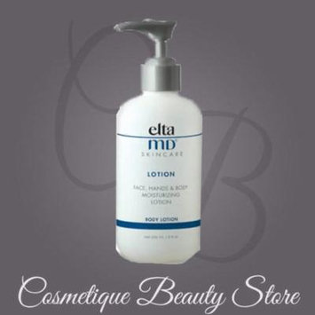 Elta MD Skincare LOTION 8 OZ.-BODY LOTION