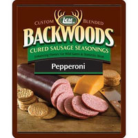 Brand New Pepperoni Seasoning Makes 25 lbs.