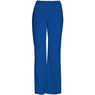 Women's Core Essentials Pull On Scrub Pant