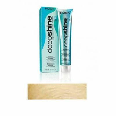 Rusk Pure Pigments Conditioning Cream Color SL beige blonde