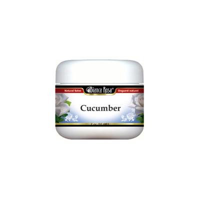Cucumber Salve (2 oz, ZIN: 519916)