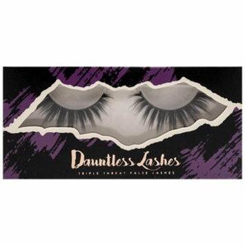 LA Splash Cosmetics Dauntless Lashes
