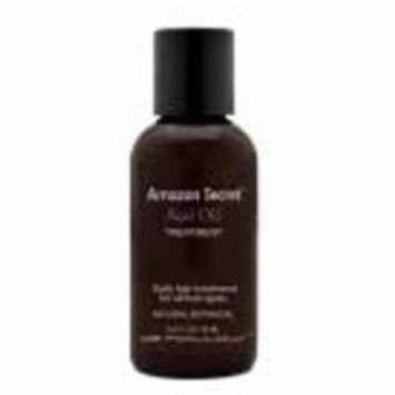 de Fabulous Amazon Series Acai Oil Treatment, 2.0 fl. oz