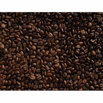 Seed Brown Aroma Beans Coffee Beans Dark Coffee Poster Print 24 x 36