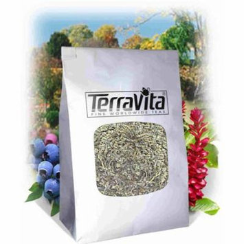 Bedstraw (Cleavers) Tea (Loose) (8 oz, ZIN: 512604) - 2-Pack