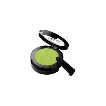 Cailyn Cosmetics Pressed Mineral Eyeshadow, Tropicana, 0.1 Ounce