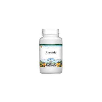 Avocado Powder (4 oz, ZIN: 519054) - 2-Pack