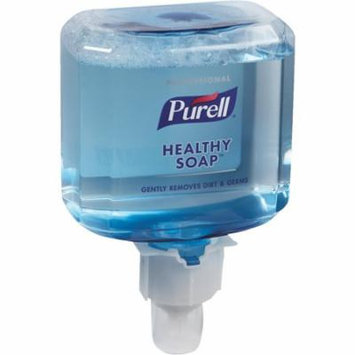 Purell® Healthy Soap Foaming Hand Cleaner