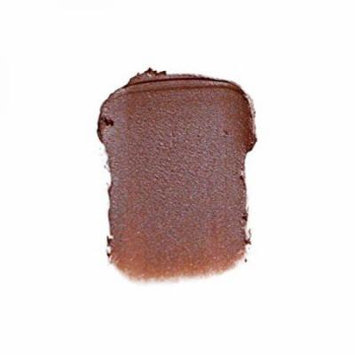 vapour organic beauty mesmerize eye color treatment - smolder