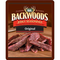 Original Jerky Seasoning Bucket Makes 100 lbs. - BEST VALUE!