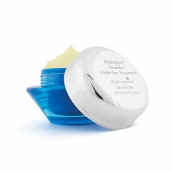 Hydroxatone Hydrolyze Intensive Under Eye Anti Aging Treatment Gel, 0.5 Ounces