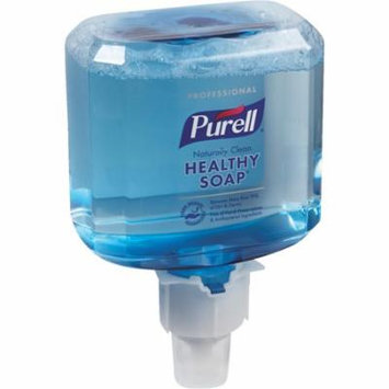 Purell Professional CRT Healthy Soap Foaming Hand Cleaner for Touch-Free Dispenser
