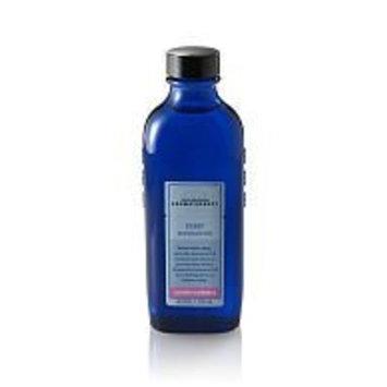 Bath and Body Works Aromatherapy Sleep Lavender Chamomile Massage Oil 4 Oz