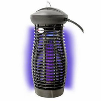 Blue Rhino SVE1710 Bite Guard 1 Acre Bug Zapper