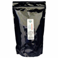 Port Trading Co., Organic Green Rooibos, Caffeine Free, 1 lb (pack of 2)