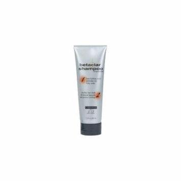alto bella betaclar shampoo, 7.5 oz