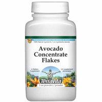 Avocado Concentrate Flakes Powder (1 oz, ZIN: 519043) - 3-Pack