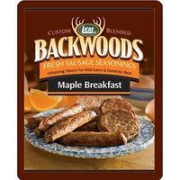 Brand New Maple Breakfast Seasoning Makes 5 lbs.