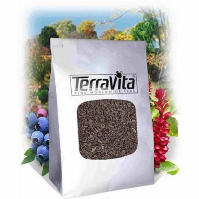 Feverfew and Valerian Combination Tea (Loose) (8 oz, ZIN: 516996) - 2-Pack