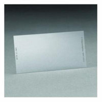 3M Speedglas 04-0280-00 Inside Clear Lens for 9002X and 9000 Series Pkg = 5