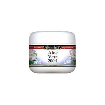 Aloe Vera 200:1 Salve (2 oz, ZIN: 518895)